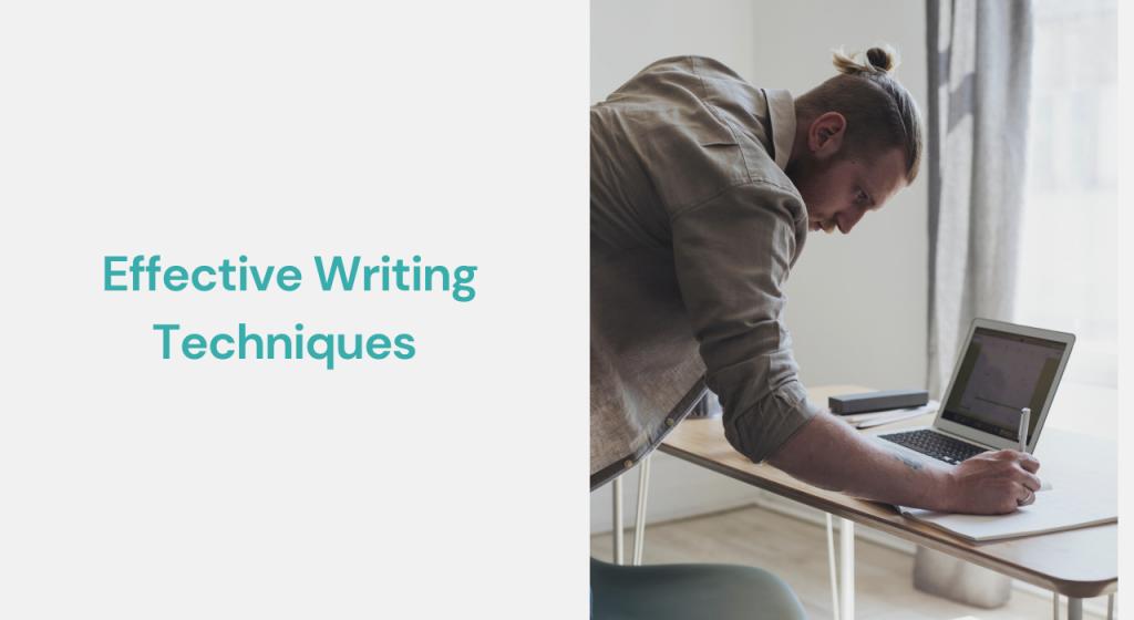 professional editor, copyeditor, or proofreader